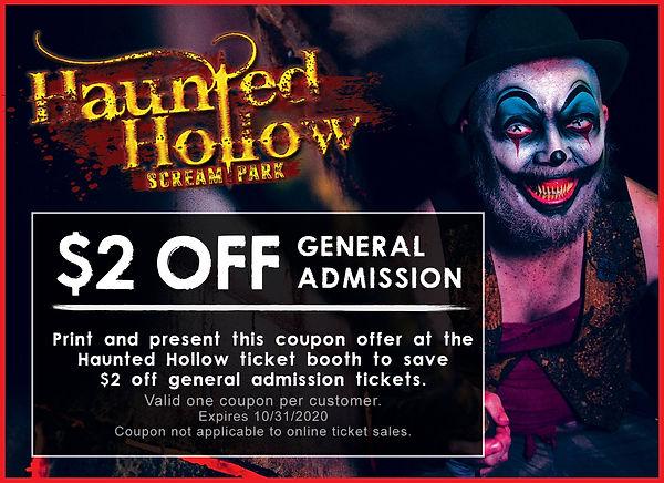 HauntedHollow_OnlineCoupon2020.jpg