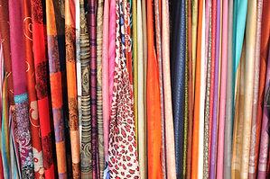 Sustainable fashion Pakistan - The Threa