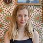 Rebecca Oakes - Author - The Spill - online magazine UK.jpg