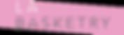 La Basketry Logo - pink.png