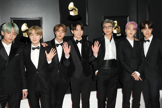 BTS Grammys - The Thread magazine.jpg