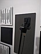 אולפן הקלטות בקריות | הקלטת סינגל בקריות | הפקה מוזיקלית בקרית ביאליק