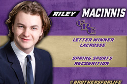 Riley MacInnis