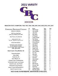2021 Varsity Soccer Roster.jpg