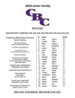 2020 JV Team Soccer Roster.jpg