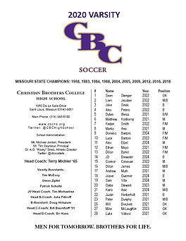2020 Varsity Soccer Roster (Latsch).jpg