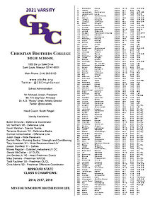 2021 Varsity Football Roster.jpg