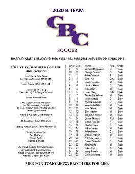 2020 B Team Soccer Roster.jpg