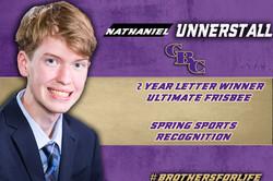 Nathaniel Unnerstall