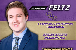 Joseph Feltz