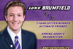 Luke Brumfield