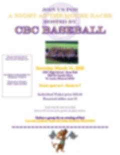 CBC Baseball Mouse Race Flyer 2020 web.j