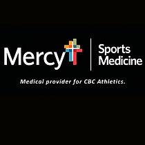 18-Mercy Web.jpg