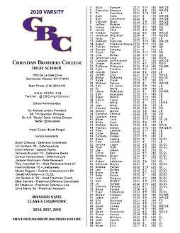 2020 Varsity Football Roster.jpg