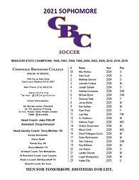 2021 Sophomore Soccer Roster.jpg