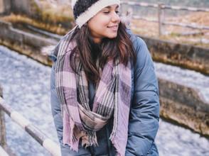 05. Dharinee, 26