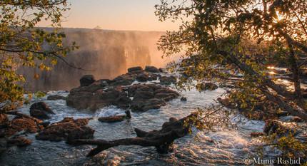 Upper Zambezi