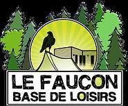 LOGO FAUCON.png