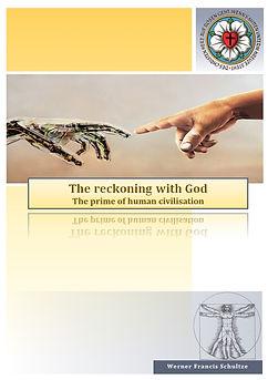 Abrechnung mit Gott