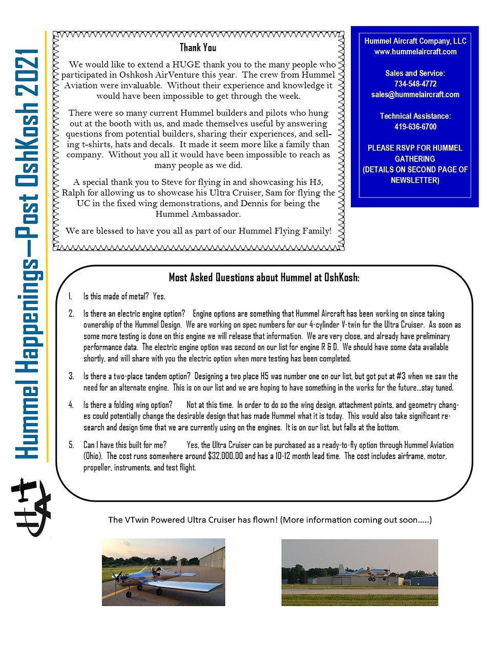 HH_Newsletter_Post OshKosh Page 1.jpg