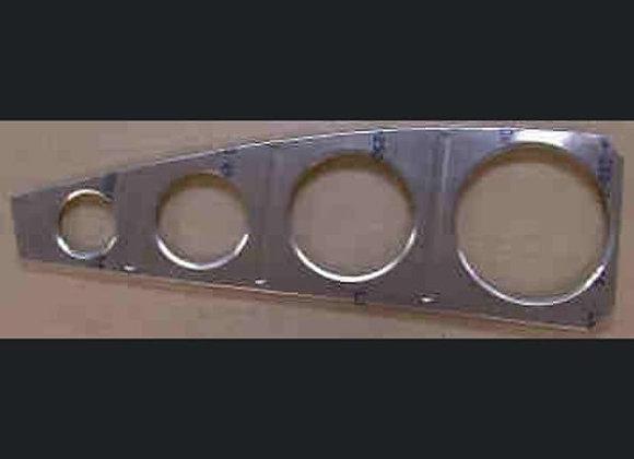 Ultracruiser Rear Rib (Single)