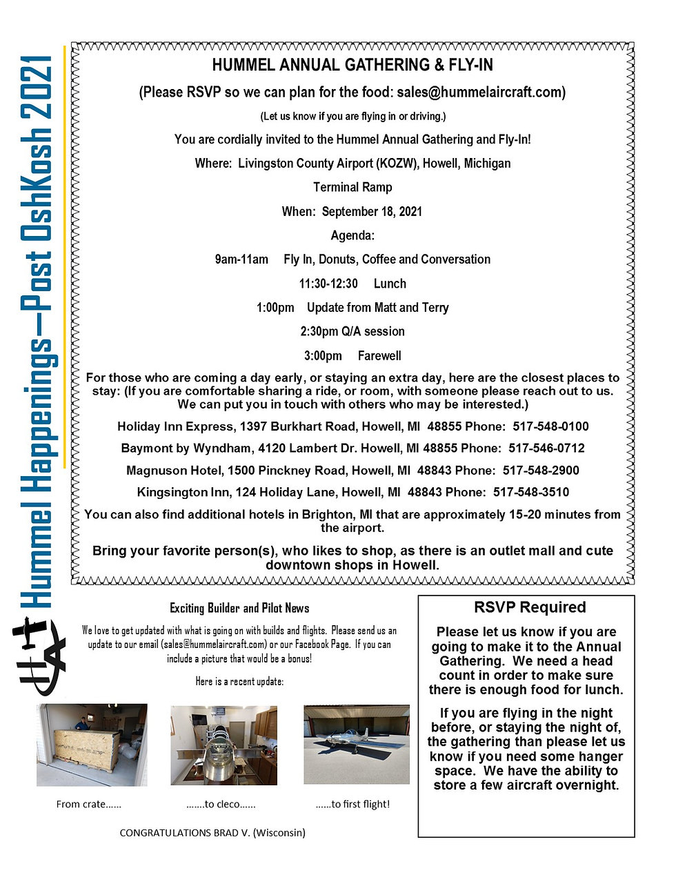 HH_Newsletter_Post OshKosh Page 2.jpg