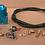 Thumbnail: Ultracruiser 5-GAL Fuel System