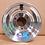 Thumbnail: Ultracruiser Wheel and Tire Set