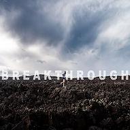 Breakthrough Cover (3000pixels).001 copy