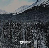 Christmas-sessions-3000x3000.jpg