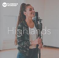 Highlands cover.jpg