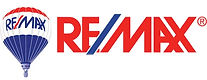 remax-logo_edited.jpg