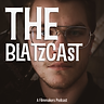 BlatzCast Cover.png
