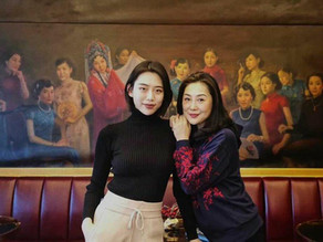 Reviving Cinema in Beijing