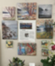 prints at Willow florist 2019_edited_edi