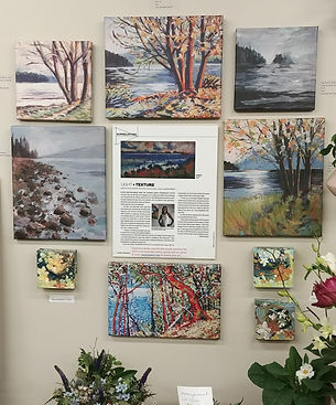 prints at Willow florist 2019_edited_edi