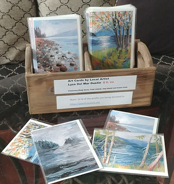 Card Display prints and cards_edited.jpg
