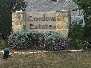 Cordova.JPG