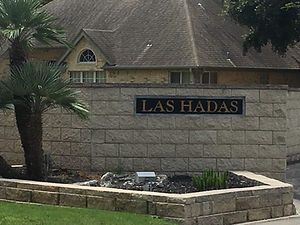 Las Hadas.JPG