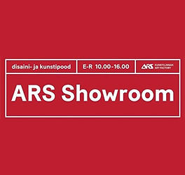 ARSshowroom.jpg