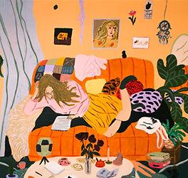 Liisa_Kruusmägi.jpg