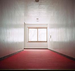 mölder_seeriastMA_inazumi_corridor_red_c