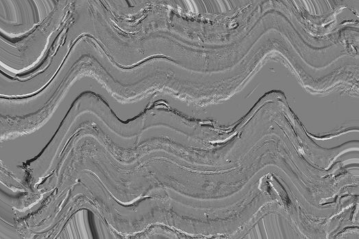 8 Radargramma - Il georadar è una metodo