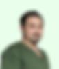 upload logo.png