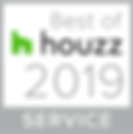 houzz2 2019.png