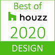 Bold-Construction-Best-in-Design-2020_ed