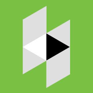 houzz-icon-color