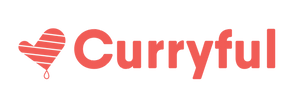 Curryful logo (without tagline).png
