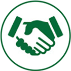 shake hands icon.png
