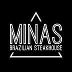 Minas_Logo_White.jpg